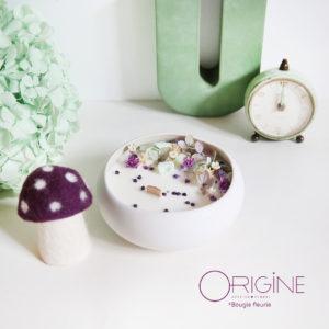 bougies-fleuries-fleurs-séchées-cire-de-soja-origine-atelier-floral24