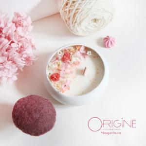 bougies-fleuries-fleurs-séchées-cire-de-soja-origine-atelier-floral27