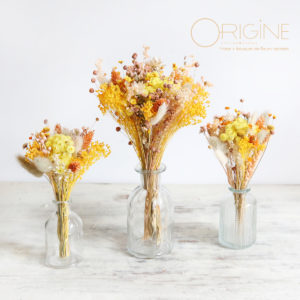bouquet-de-fleurs-séchées.-Mariage.-déco-de-table,-vase,-origine-atelier-floral10