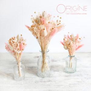bouquet-de-fleurs-séchées.-Mariage.-déco-de-table,-vase,-origine-atelier-floral12