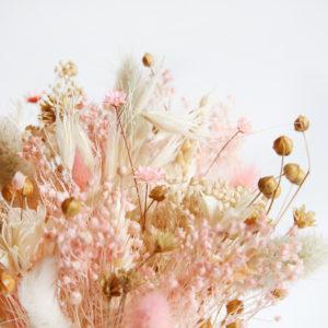 bouquet-de-fleurs-séchées.-Mariage.-déco-de-table,-vase,-origine-atelier-floral21