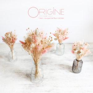 bouquet-de-fleurs-séchées.-Mariage.-déco-de-table,-vase,-origine-atelier-floral5