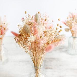 bouquet-de-fleurs-séchées.-Mariage.-déco-de-table,-vase,-origine-atelier-floral6
