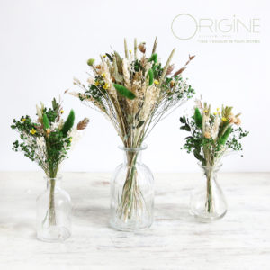 bouquet-de-fleurs-séchées.-Mariage.-déco-de-table,-vase,-origine-atelier-floral8