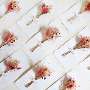 bouquet-fleurs-séchées-mini-bouquet-carte-postale-origine-atelier-floral15