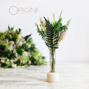 bouquet-fleurs-séchées-origine-atelier-floral-foret-duo-moment-suspendu2