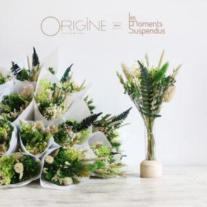 bouquet-fleurs-séchées-origine-atelier-floral-foret-duo-moment-suspendu3