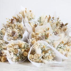bouquet-fleurs-séchées-origine-atelier-floral-naturel-duo-moment-suspendu2