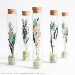 globe-tube-fleurs-séchéées-origie-atelier-floral