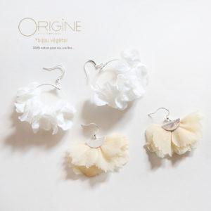 boucles-d'oreille-végétale-fleurs-séchées-mariage-blanc-origine-atelier-floral2