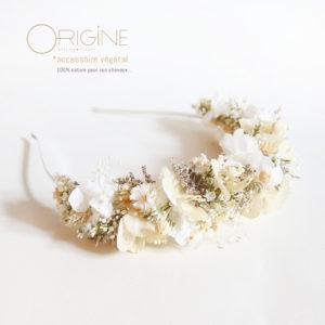 diadème-fleurs-séchées-mariage-blanc-origine-atelier-floral3