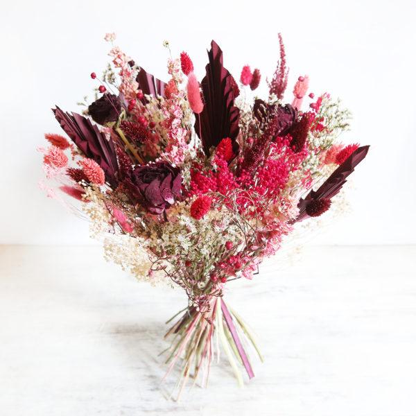 bouquet-de-fleurs-se?che?es-mariage-bord eaux-et-rose-origine-atelier-floral2